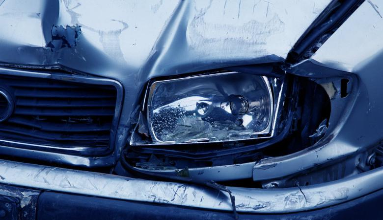 How Whiplash Can Affect Your Life   Whiplash