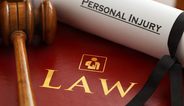 Personal Injury | No Win No Fee