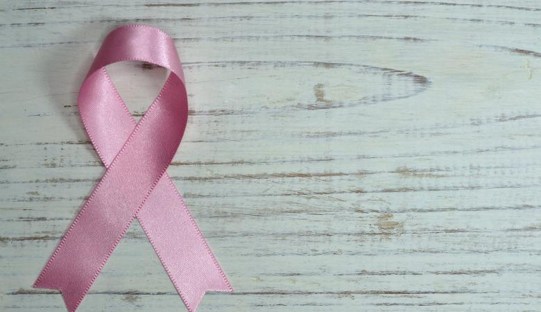 Cancer Ribbon | Misdiagnosed Cancer